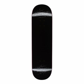 """Fucking Awesome Fucking Awesome Stamp Embossed deck black 8.38"""""""
