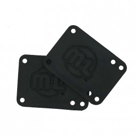 Powell Mini Logo pads 0.1""