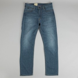 Levi's 504 straight 5 pocket SE avenue