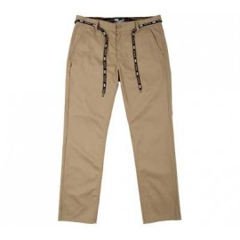 Dgk Working Man 5 chino khaki