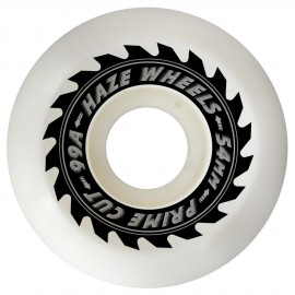 Haze Prime Cut 54mm 99A