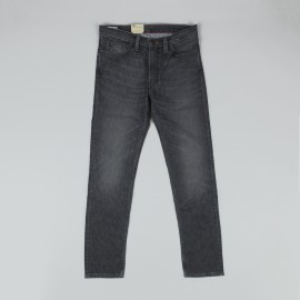 Levi's 511 Slim 5 Pocket SE streets