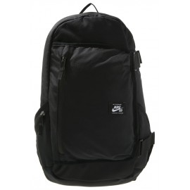 Nike SB Shelter backpack black