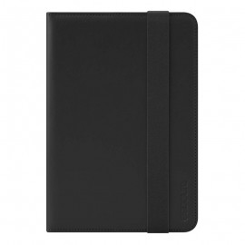 Incase In Folio Ipad mini black