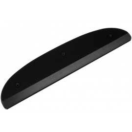 Powell Peralta Tail Bone black