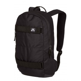 Nike SB Courthouse backpack black
