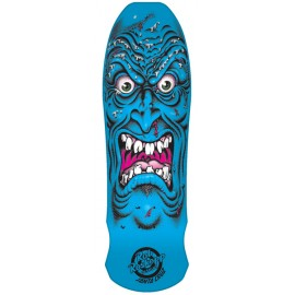 Santa Cruz Rob Roskopp Face Re-Issue 9.5""