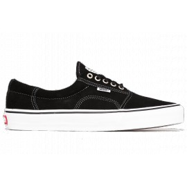 Vans Rowley Solos black white pewter
