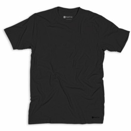 Matix Essential T-Shirt black