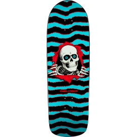 Powell Peralta Geegah Ripper Re-Issue navy 9.75