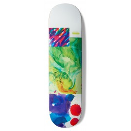 Numbers Eric Koston Edition 2 8.2""
