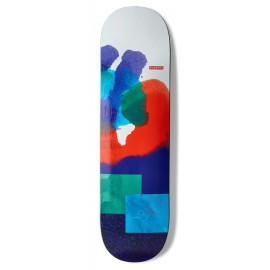 """Numbers Team Deck Edition 2 8.5"""""""