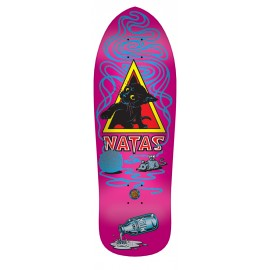 Santa Cruz Natas Kaupas Kitten Re-Issue SMA