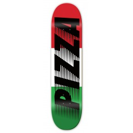 Pizza skateboards Speedy 8.4""