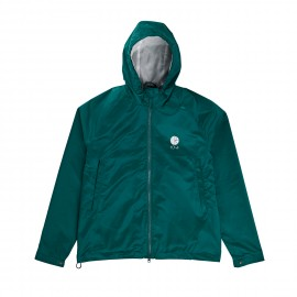Polar Oski Jacket green