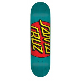 Santa Cruz Big Dot 8.125""
