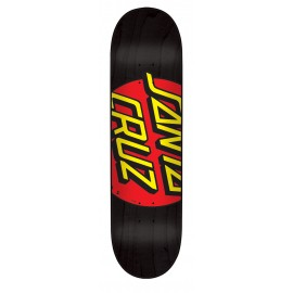 Santa Cruz Big Dot 8.375""