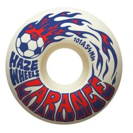 Haze Heritage Stephane Larance white 54mm