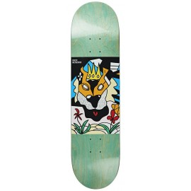 Polar Nick Boserio Lion King 8.125""