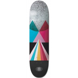 Element Look Beyond Prism deck 7.9""