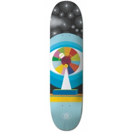 Element Look Beyond Omni deck 8""