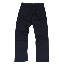Nike SB Flex Pant Chino Icon black