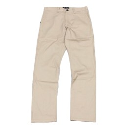 Nike SB Flex Pant Chino Icon khaki
