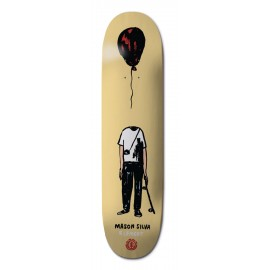 Element Mason Silva Balloon 8.25""