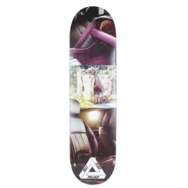 Palace Pro Olly deck 8""