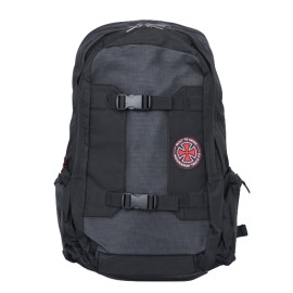 Independent BTG Skatepack Backpack black