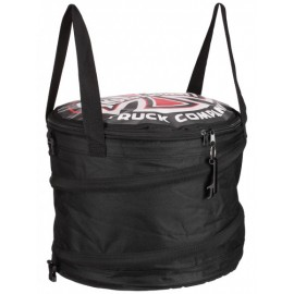 Independent Cooler black