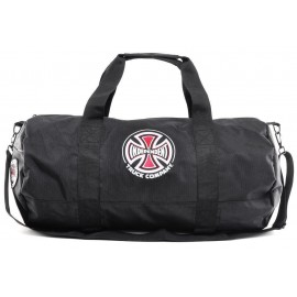 Independent Seek Duffle Bag black