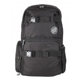 Santa Cruz Voyager Bag II backpack black