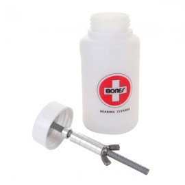 Bones Bearings Cleaner