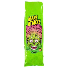 Santa Cruz Mars Attacks 8.25""