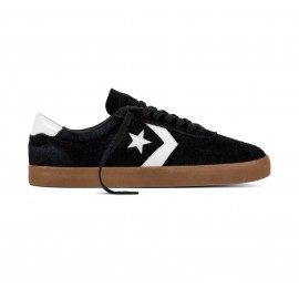 Converse Breakpoint OX black white gum