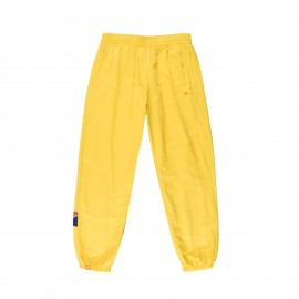 Hélas Mosaic Tracksuit Pant yellow