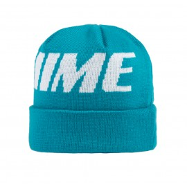 Dime Mtl Screaming beanie teal