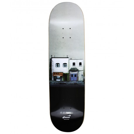 Snack Sean Cullen deck Chinatown 8.38""
