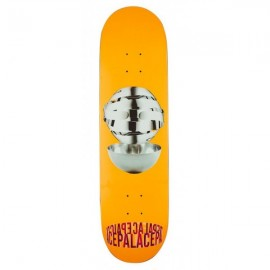 Palace MHEAD deck 8.375""