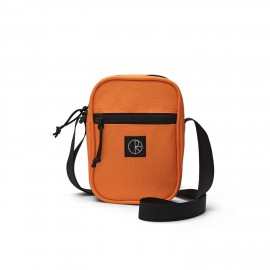 Polar Dealer Bag Mini Cordura orange