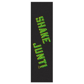 Shake Junt Logo griptape Neen Williams