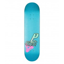 Palace Rory Milanes deck Pro S15 8.06""
