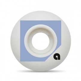 Allure Pantone serie white blue 50mm