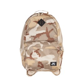 Nike SB Icon backpack desert camo desert camo