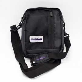 Maxallure Bag Shoulder black