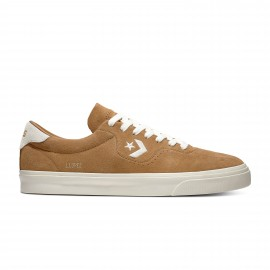 Converse Louie Lopez OX ale brown egret