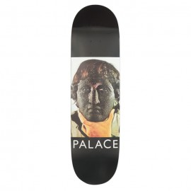 Palace Nicked deck 8.5""
