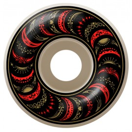 Spitfire Guy Marianno wheels Classic 99A white 52mm