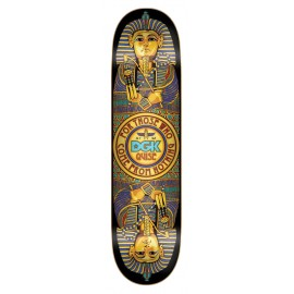 Dgk Marquise Henry deck Sacred Quise 7.9""
